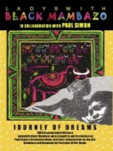 covers/451/journey_of_dreams_903026.jpg