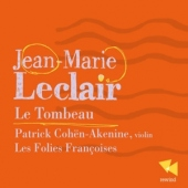 covers/451/le_tombeau_903100.jpg