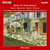 covers/451/music_for_wind_quintet_904128.jpg