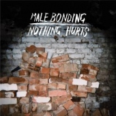covers/451/nothing_hurts_903435.jpg