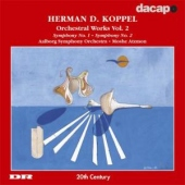 covers/451/orchestral_works_2_902944.jpg