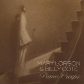 covers/451/piano_creeps_903252.jpg