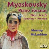 covers/451/piano_sonatas_no45_904014.jpg