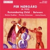 covers/451/remembering_child_904186.jpg