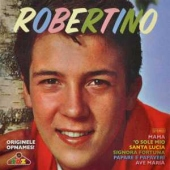 covers/451/robertino_903251.jpg