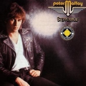 covers/451/steppenwolf_903393.jpg