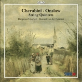 covers/451/string_quintets_op19_and_5_904317.jpg