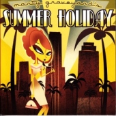 covers/451/summer_holiday_903558.jpg