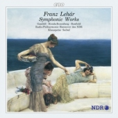 covers/451/symphonic_works_903122.jpg