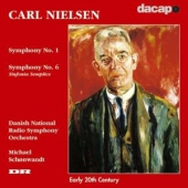 covers/451/symphonies_nos_1_and_6_904122.jpg