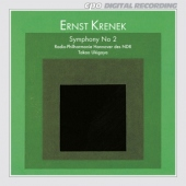 covers/451/symphony_no2_902963.jpg