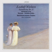 covers/451/symphony_no2_904124.jpg