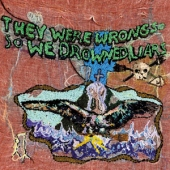 covers/451/they_were_wrong_so_we_903156.jpg