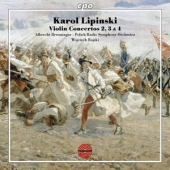 covers/451/violin_concertos_24_903186.jpg