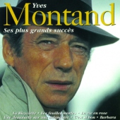 covers/451/yves_montand_best_of_903848.jpg