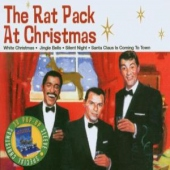 covers/452/at_christmas_pop_up_904924.jpg