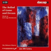 covers/452/ballad_of_game_dream_904922.jpg