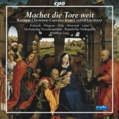 covers/452/baroque_christmas_cantata_905522.jpg