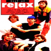 covers/452/best_of_relax_904993.jpg