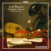 covers/452/chamber_worksquartets_905941.jpg