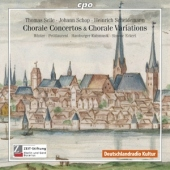 covers/452/chorale_concertos_and_chora_905550.jpg