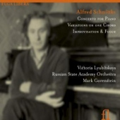 covers/452/concerto_for_piano_905539.jpg