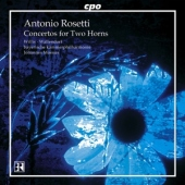 covers/452/concertos_for_two_horns_905177.jpg