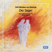 covers/452/der_siegersymphonic_poem_905027.jpg