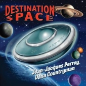 covers/452/destination_space_904535.jpg