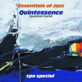 covers/452/essentials_of_jazz_904869.jpg