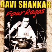 covers/452/four_ragas_905450.jpg