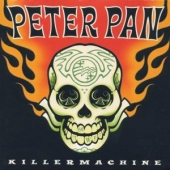 covers/452/killer_machine_904550.jpg