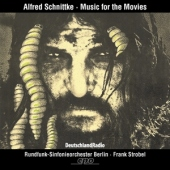 covers/452/music_for_the_movies_905540.jpg