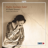 covers/452/piano_sonatas10_sonatas_905765.jpg