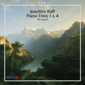 covers/452/piano_trios_1_and_4_904887.jpg