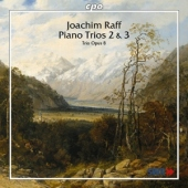 covers/452/piano_trios_2_and_3_904888.jpg