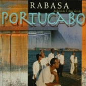 covers/452/portucabo_904876.jpg