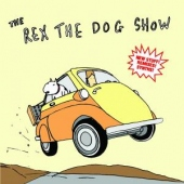 covers/452/rex_the_dog_show_905025.jpg