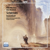 covers/452/schlemihlsymphonic_life_905028.jpg