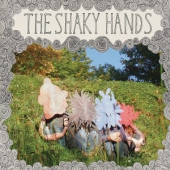 covers/452/shaky_hands_905447.jpg