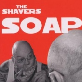 covers/452/soap_digi_905465.jpg