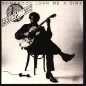 covers/452/somebody_loan_me_a_dime_905099.jpg