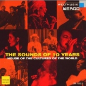 covers/452/sounds_of_10_years_904494.jpg
