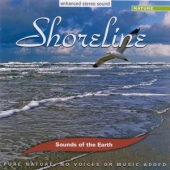 covers/452/sounds_of_the_earth_905496.jpg
