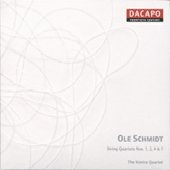 covers/452/string_quartets_vol1_905534.jpg