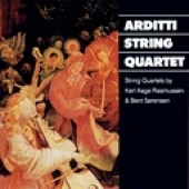 covers/452/strings_quartet_904921.jpg