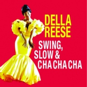 covers/452/swing_slow_cha_cha_cha_904975.jpg