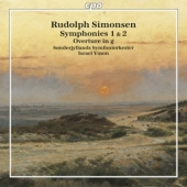 covers/452/symphonies_1_and_2_905649.jpg