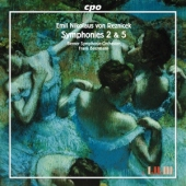 covers/452/symphonies_2_and_5_905029.jpg