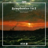 covers/452/symphonies_no12_905658.jpg
